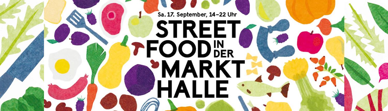 slider_streetfood