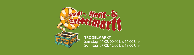 slider_trödelmarkt