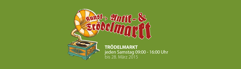 slider_trödelmarkt_s